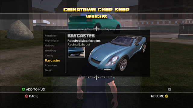 File:Saints Row Chop Shop - Chinatown - Raycaster.png