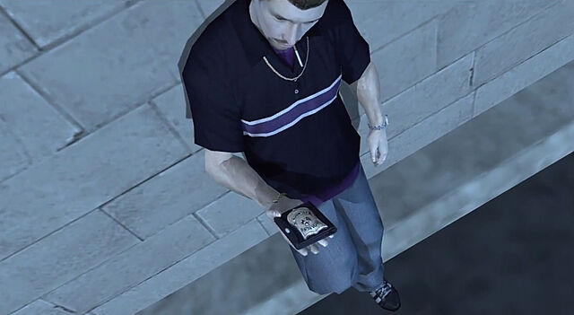 File:Troy in Saints Row final mission.jpg