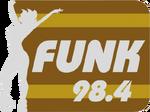 Funk 98