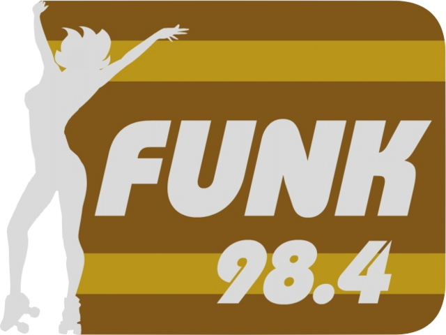File:Ui radio 984 funk.png