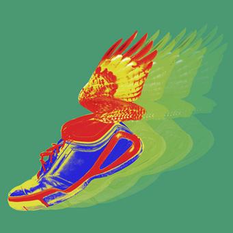 Ui reward sprint level1