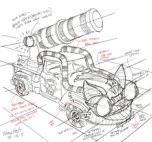 File:Genki Manapult Concept Art.jpg