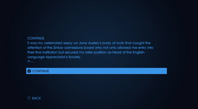 File:Text Adventures - The Written Word - Jane Austen continued.png