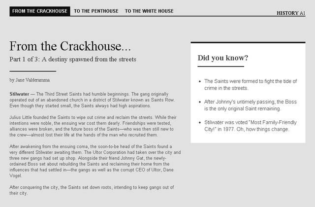 File:Saints Row website - History - From the Crackhouse.png
