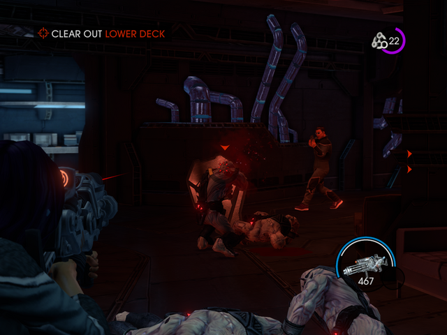 File:All Hands on Deck - Clear out Lower Deck.png