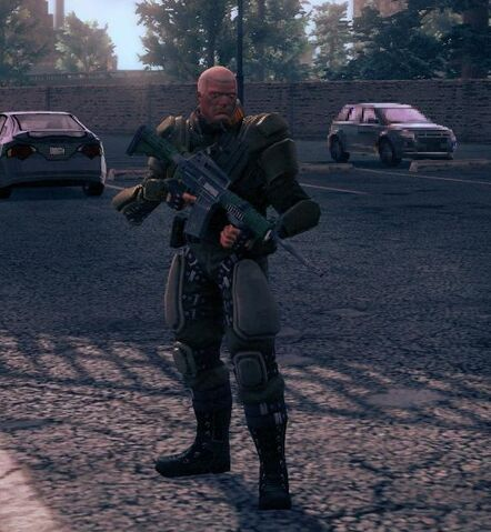 File:Cyrus Temple in Steelport Saints Row IV.jpg