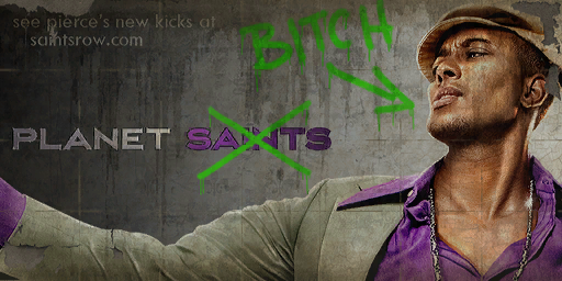 File:Planet Saints billboard pspierce b d.png