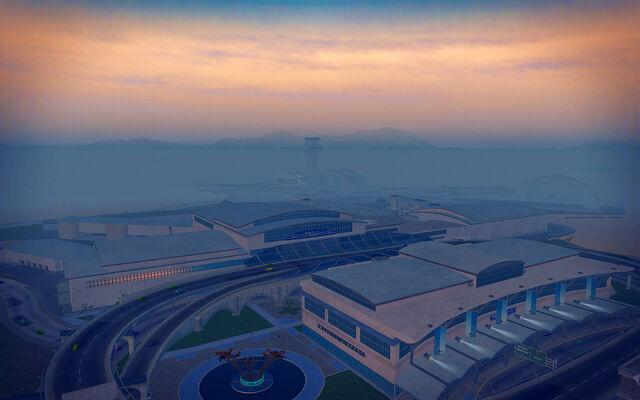 File:Wardill Airport in Saints Row 2 - aerial view.jpg