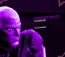 Convoy Decoy