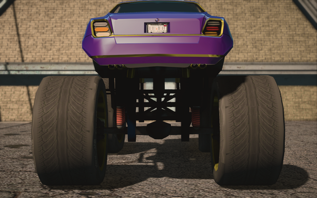 File:Saints Row IV variants - Infuego XL average - rear.png