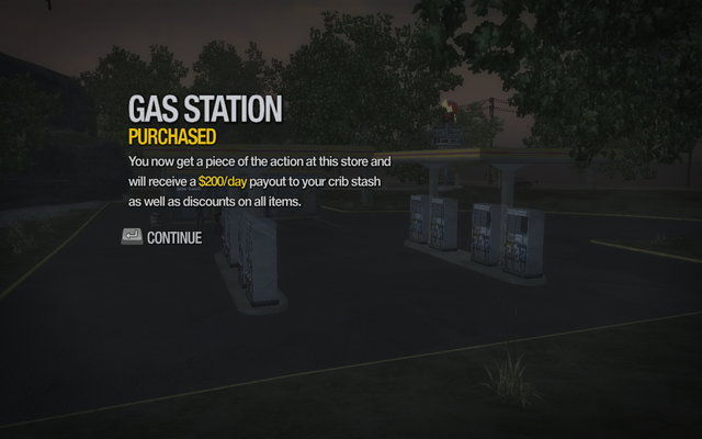 File:Gas Station in New Hennequet purchased in Saints Row 2.png