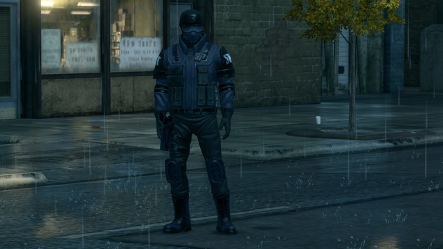 File:SWAT in Saints Row The Third.png