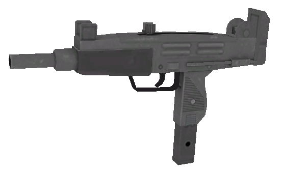 File:GAL 43 model.png
