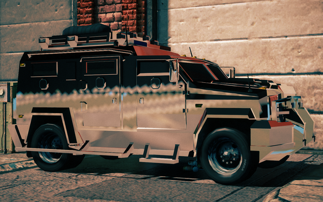 File:Chrome Lockdown - front right in Saints Row IV.png