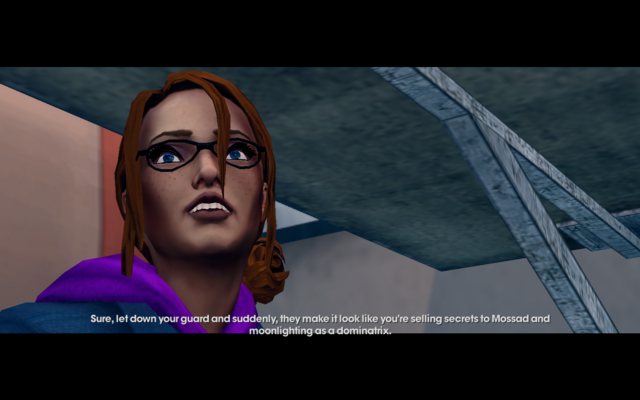 File:Kinzie - selling secrets to Mossad and moonlight as a dominatrix.png