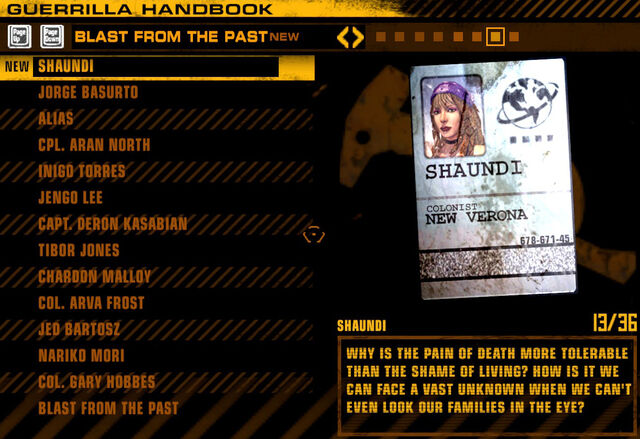 File:Shaundi Red Faction Guerrilla radio tag.jpg