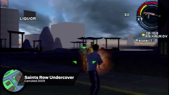 File:Saints Row Undercover - Gameplay with K8 Krukov.png