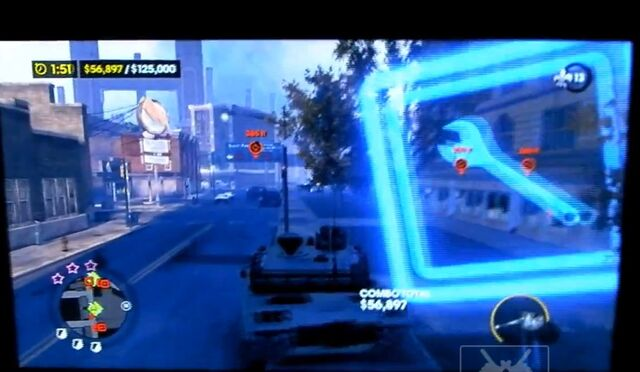 File:Tank Mayhem in Saints Row The Third.jpg