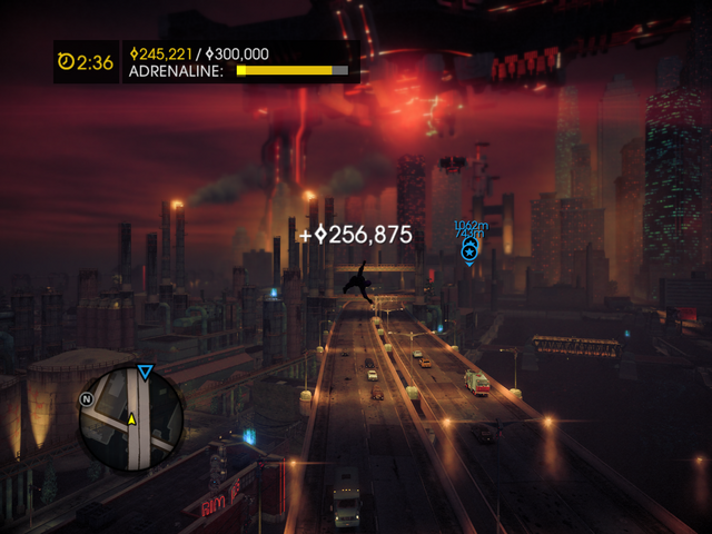 File:Fraud in Saints Row IV - tumbling through the air.png
