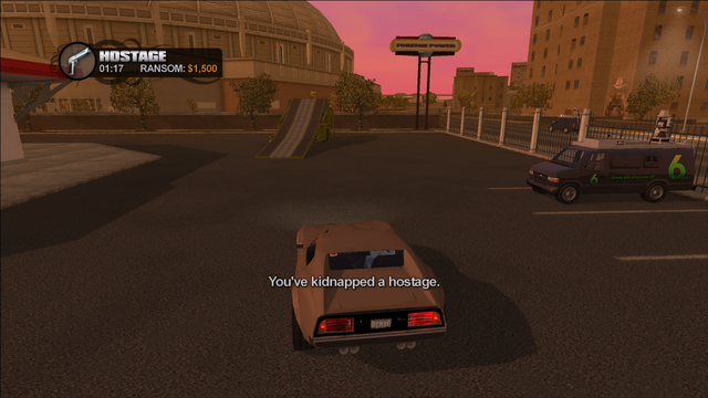 File:Hostage in Saints Row - You've kidnapped a hostage.png