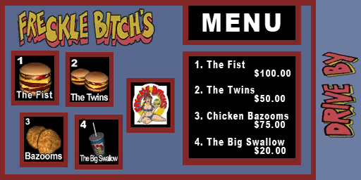 File:Freckle Bitch's f38 menu pl.png