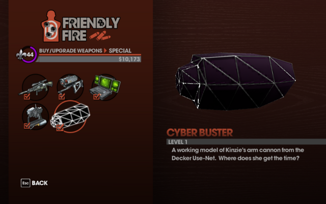 File:Cyber Buster - Level 1 description.png
