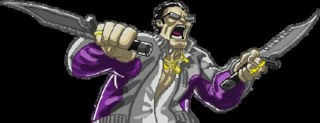 File:Saints of Rage boss gat.png