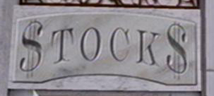 File:Stocks sign.jpg