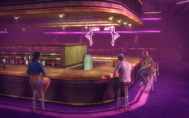 File:Tee'N'Ay in Saints Row 2 - bar close.jpg