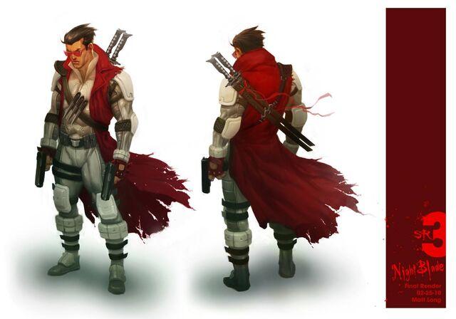 File:Nyte Blade Concept Art.jpg
