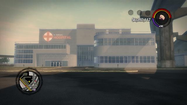 File:St Matthews Hospital Athos Bay.png