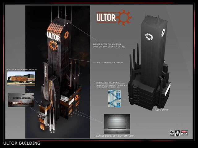 File:Ultor Building - Concept Art.jpg