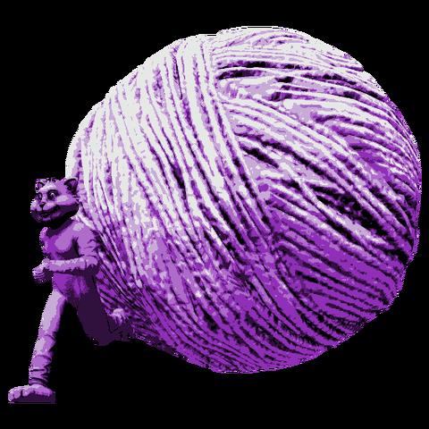 File:Ui cmp dlc ball.png