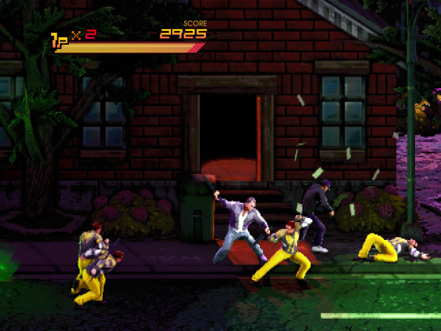File:Welcome Back - Saints of Rage - fighting Ronin.png