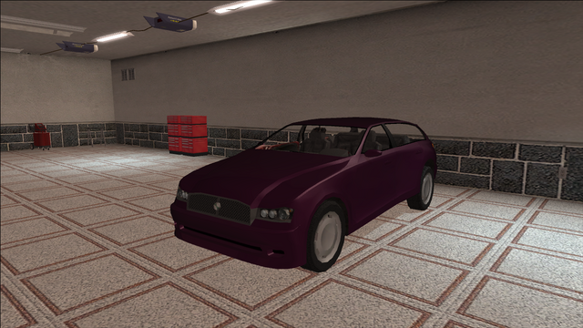 File:Saints Row variants - Ricochet - Luxury - front left.png