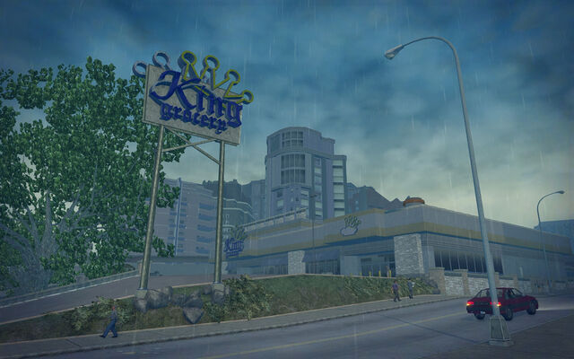 File:Tidal Spring in Saints Row 2 - King Grocery.jpg