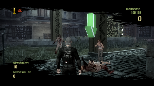 File:Zombie Uprising - Survivor down.png