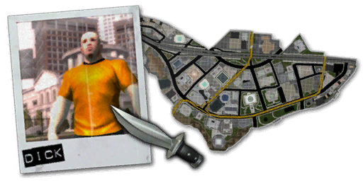 File:Saints Row Hitman - Projects - Dick.png