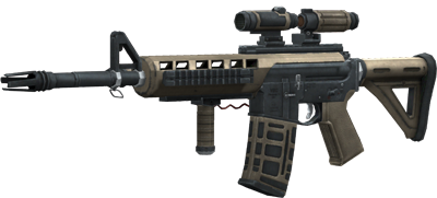 File:AR-55 Level 3 model.png