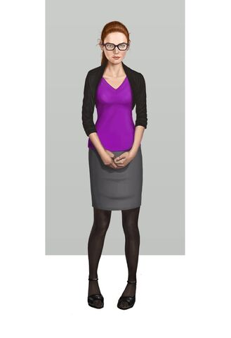 File:Kinzie Kensington Saints Row IV Concept Art - final colour.jpg