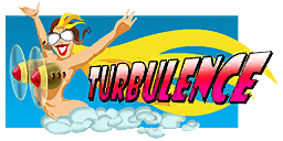 File:Turbulence small sign.png
