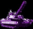 Tank Mayhem