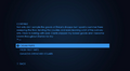 Thumbnail for version as of 21:41, November 29, 2013