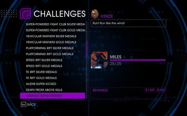 File:Challenge 30 Distance Super Sprinted.jpg