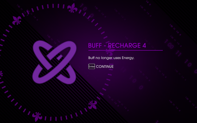 File:Saints Row IV - Buff - Recharge 4.png