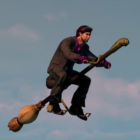 File:Saints Row The Third DLC vehicle - Salem - hover - angle underside.png