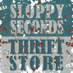 File:Sloppy Seconds rldcs ssthrift wo.png