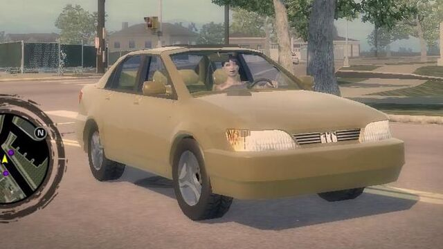 File:Zimos - front right in Saints Row 2.jpg