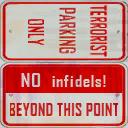 File:Bunker terroristsign03 d.png