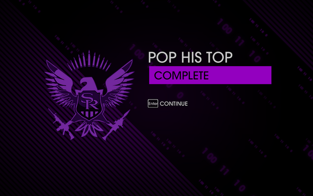File:EtD Pop his Top complete.png